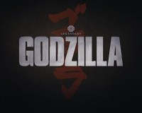 SDCC: Godzilla Teaser Trailer Shown; Description And Poster Online