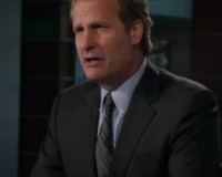 """The Newsroom """"112th Congress"""" Review"""