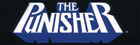 Thomas Jane To Star in Punisher TV series?