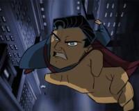 The Best Superman Cartoon Ever!