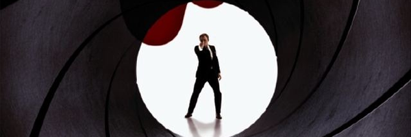 SKY TV to launch dedicated JAMES BOND channel