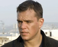 THE BOURNE TRILOGY on Blu-ray for just $27.99 U.S and £12 U.K