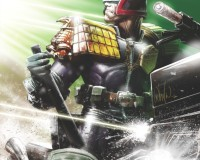 IDW PUBLISHING Solicitations for NOVEMBER 2012