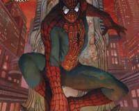 Sensational Spider-Man #33.2 Review