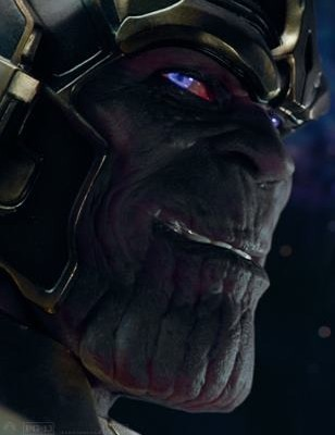 MARVEL'S THE AVENGERS returns to THEATERS