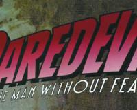 Joe Carnahan Talks About His DAREDEVIL Reboot