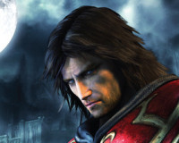 CASTLEVANIA 3DS delayed and LORDS OF SHADOW is coming to PC