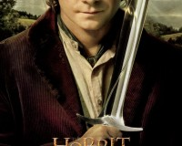 Check Out SMAUG from THE HOBBIT AN UNEXPECTED JOURNEY