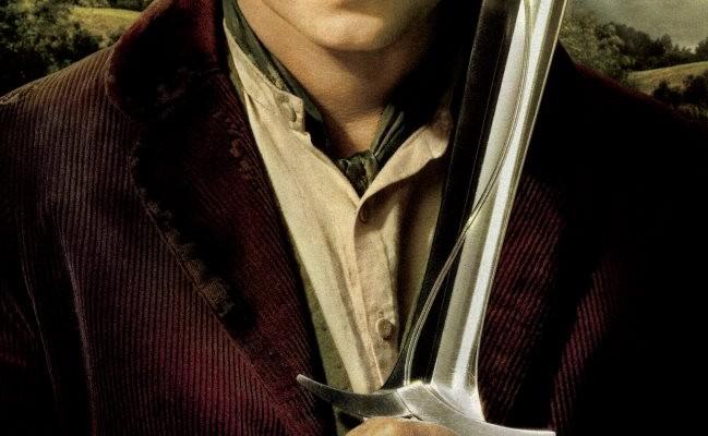 Why Do So Many Critics Hate The Hobbit?