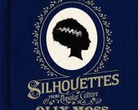 Silhouettes From Popular Culture Review