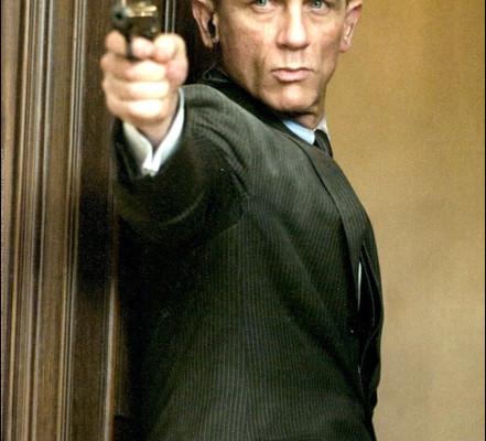 SKYFALL – The (Spoiler Free) Review