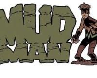 Mud Man Vol. 1 Review