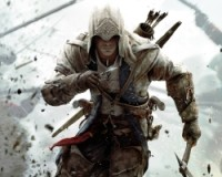 Speculation: What Could ASSASSIN'S CREED: RISING PHOENIX Mean?