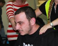 5 and a Half Straight Days of CoD – Man Breaks Longest Gaming Marathon Record