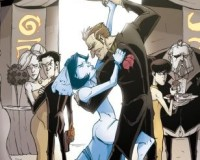 Chew #30 Review