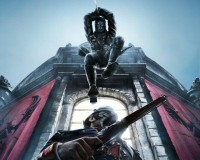 DISHONORED DLC On Its Way – Release Date Confirmed