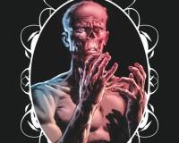 Frankenstein Alive, Alive! #2 Review