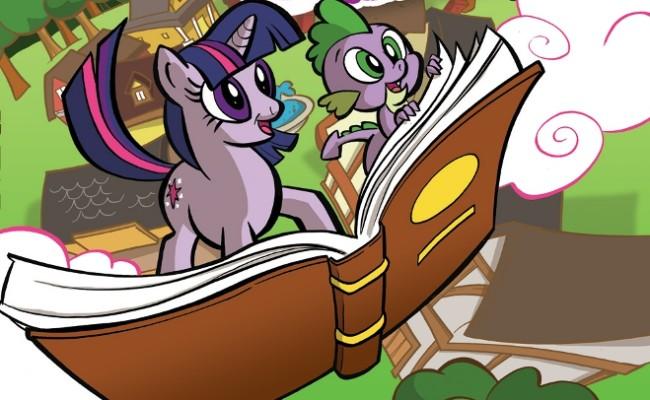 LE GEEK C'EST CHIC: Top 10 My Little Pony Friendship is Magic T-Shirts
