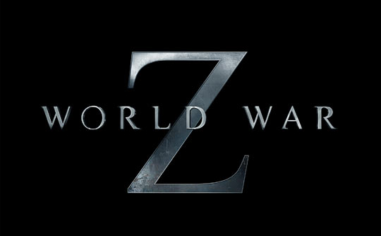 The WORLD WAR Z Trailer is Here