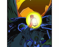 ARDDEN ENTERTAINMENT Solicitations for FEBRUARY 2013