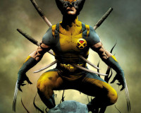 Killing WOLVERINE Is an Awful Idea