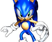 Gaming Revisit: Sonic Adventure