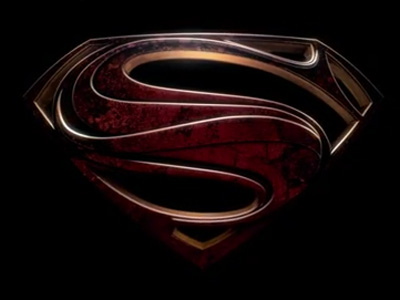 New MAN OF STEEL Trailer is Explosive and Emotional