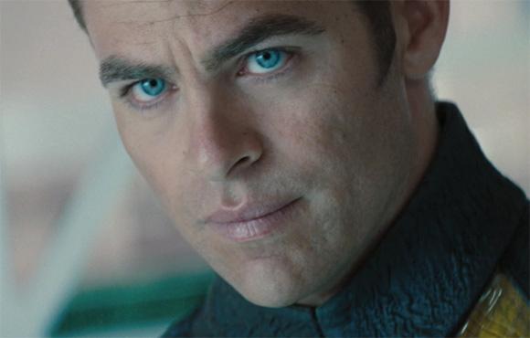Damon Lindelof Teases Klingons For STAR TREK 3