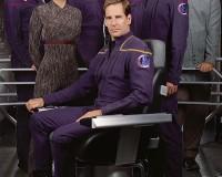 Star Trek: Enterprise to get Blu-Ray Release