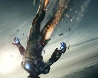 Kevin Feige Drops Some Hints Towards THE AVENGERS 2