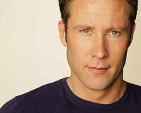 What Do You Think of Michael Rosenbaum as STAR-LORD?