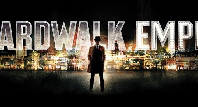 Boardwalk Empire Series 3 already available for instant streaming in UK