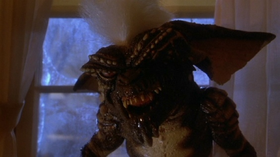 For Some Reason A GREMLINS Remake Is Happening