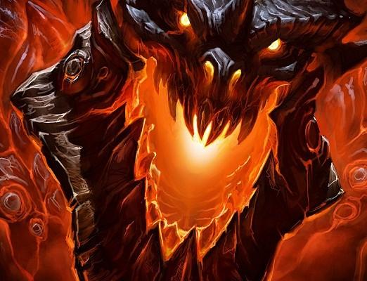 World of Warcraft Film Lands Director!