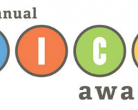DICE Awards 2013: Journey Sweeps Up!