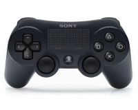 PLAYSTATION 4 Price and Release Date Leaked? Sony To Hire A New Plumber?!