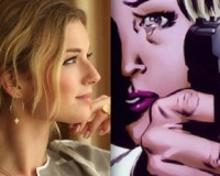 Marvel Finds It's Sharon Carter For CAPTAIN AMERICA: THE WINTER SOLDIER