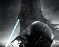 STAR WARS EPISODE 7 Wants Young, Sexy, Plain as Pie Actors