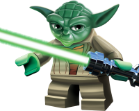 New LEGO 'STAR WARS' Set Is Not Racist and Claiming Such Is Nonsense