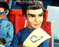Thunderbirds are GO! ITV Comission New Series of Iconic Puppet Show