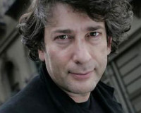 Neil Gaiman Is Returning To The House of Ideas, And He's Brought Company!