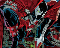 5 Characters / Universes That Could Soon Appear In THE MARVEL UNIVERSE