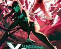 Uncanny X-Force #3 Review