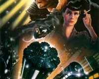 CONTRARIAN FANBOY: I Will Always Hate BLADE RUNNER