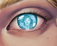 Weekly Comic Reviews 3/13