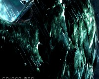 Caw Caw Mother F**kers!  This is Your New Vulture in THE AMAZING SPIDER-MAN 2