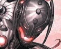 AGE OF ULTRON #5 Review