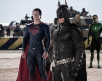 JUSTICE LEAGUE: WAR Animated Movie Releases 2014… Prepare Your Bodies