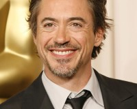 Robert Downey Jr. Abandons AVENGERS 2, Marvel Names Replacement
