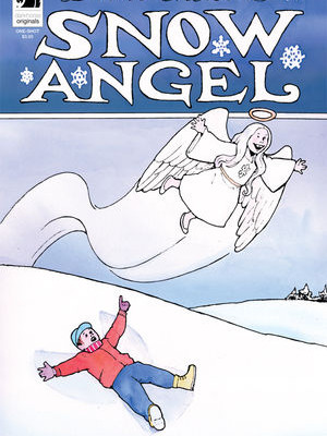 Snow Angel (One Shot) Review